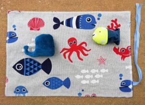 Rikiki P-tiTiss-Toire Mer-poissons-ocean-fileuse-d-histoires