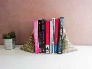 serres-livres-bibliotheque